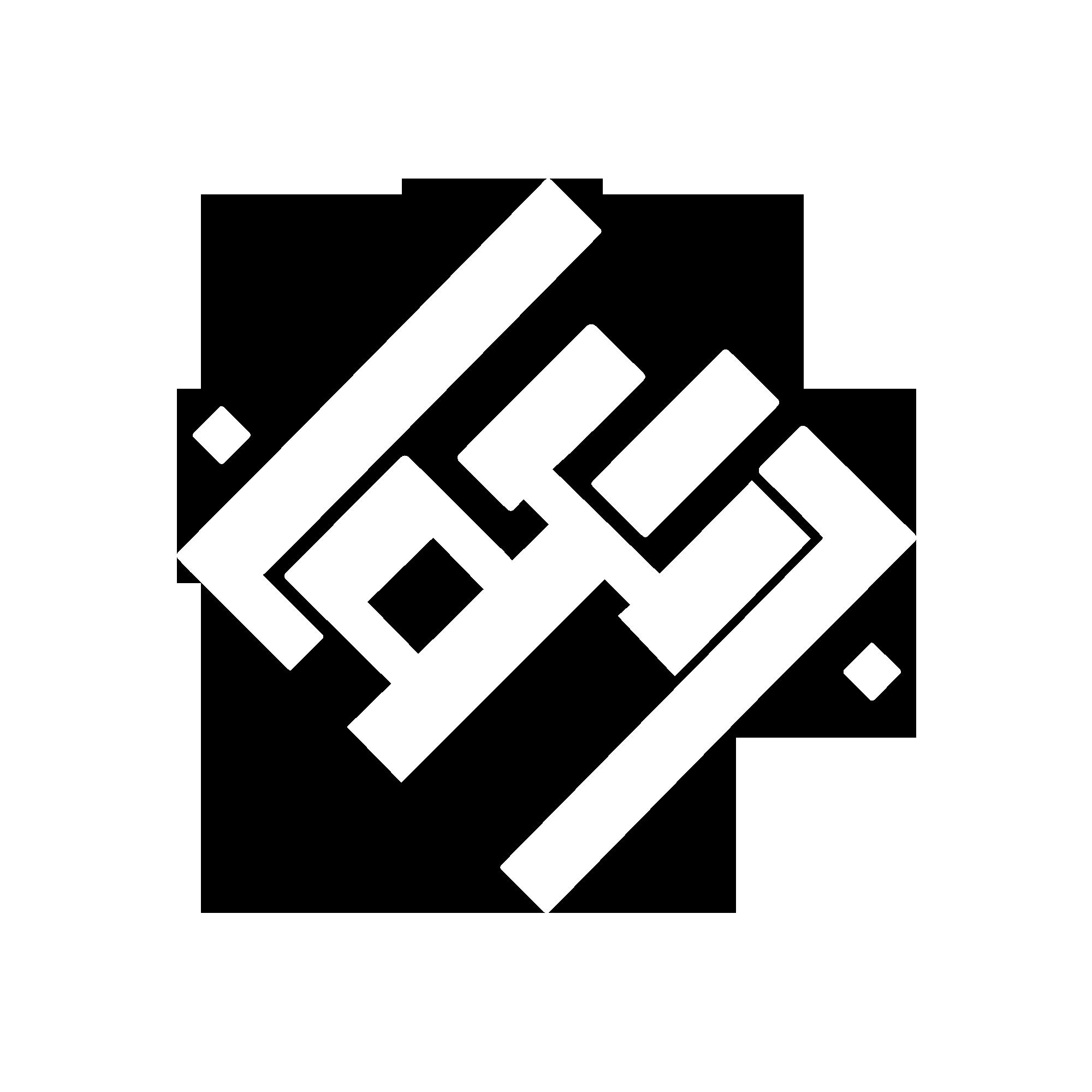 Behson Logo