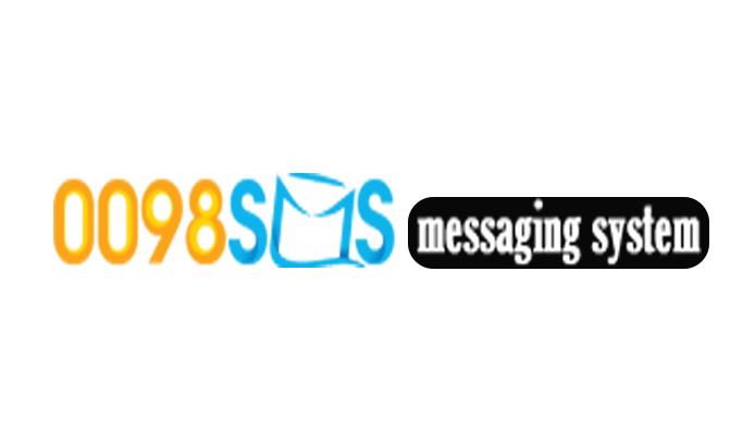 0098SMS
