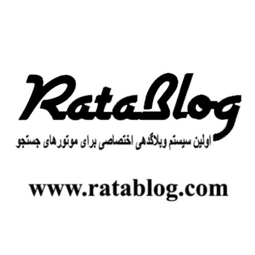 brand ratablog