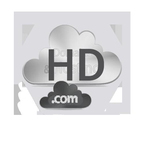 domain host new2