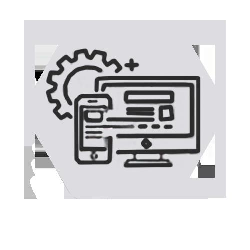 web icon new2
