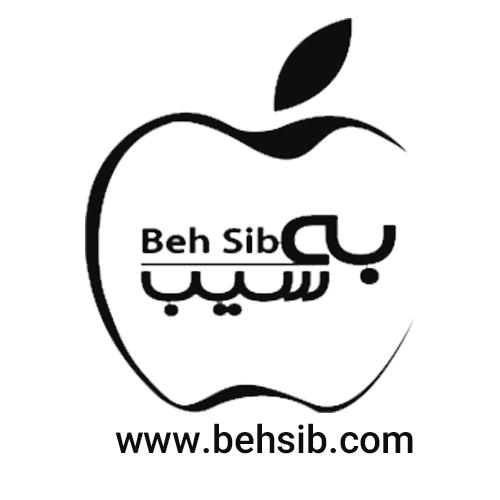 brand behsib